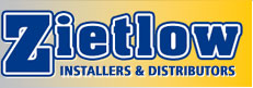 Zietlow Installers & Distributors - school furniture, school equipment, classroom furniture, classroom equipment, school desks, school chairs, school desks, cafeteria furniture, art furniture, gym equipment, dry erase boards